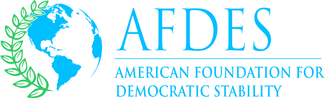 The American Foundation for Democratic Stability