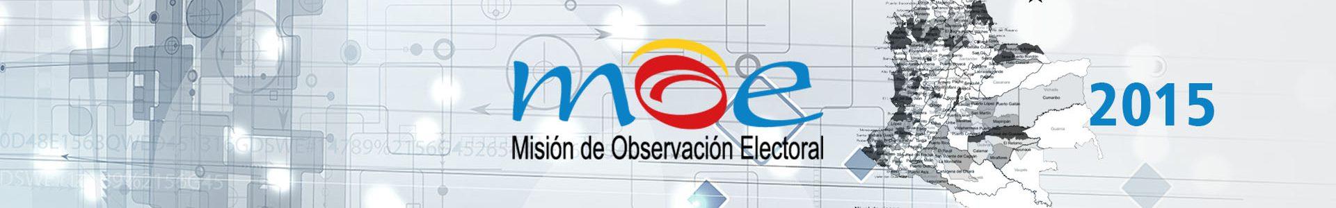MOE-banner2