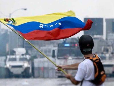 Elecciones con Maduro impactarían negativamente a la adm. Trump